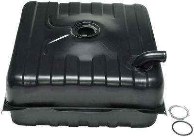 Dorman 576-312 Fuel Tank