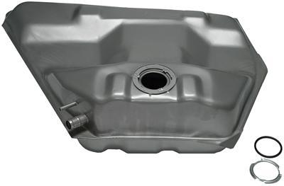 DORMAN 576-329 Fuel Tank