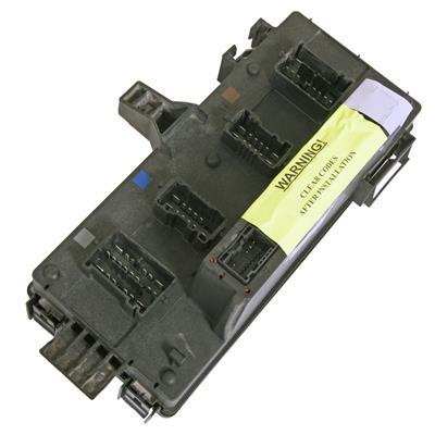 Dorman Integrated Power Modules 599-923