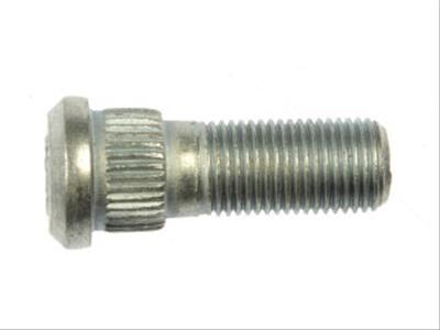 Dorman 610-348 Wheel Stud