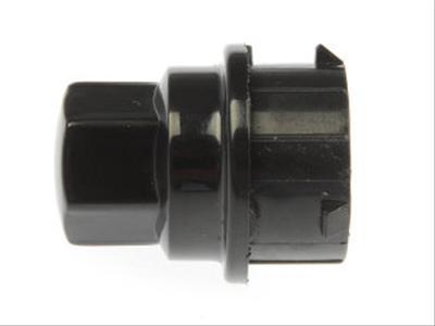 Dorman 611-605 Wheel Nut Cover