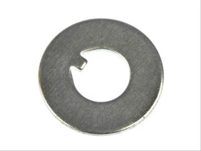Spindle Nut Washer   Dorman//AutoGrade   618-005