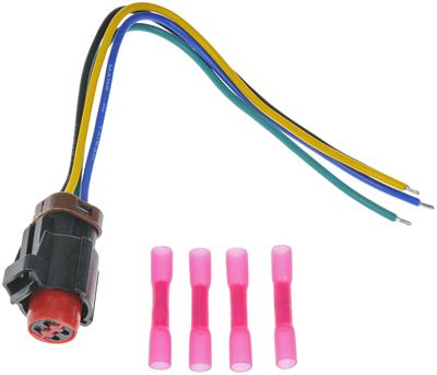 ford wiring connectors 2009 ford ranger dorman wiring connectors 645 740 classic ford wiring connectors 2009 ford ranger dorman wiring