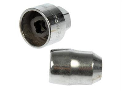 Wheel Lock Set Dorman 711-621