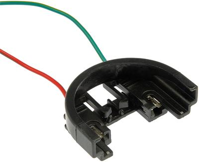 ford wiring connectors ford mustang dorman wiring connectors 85848 classic ford wiring connectors ford mustang dorman wiring connectors 85848