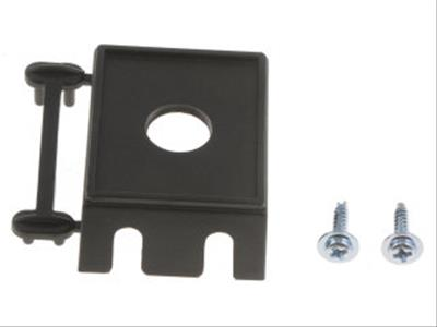 Dorman 85926 Switch Mounting Panel