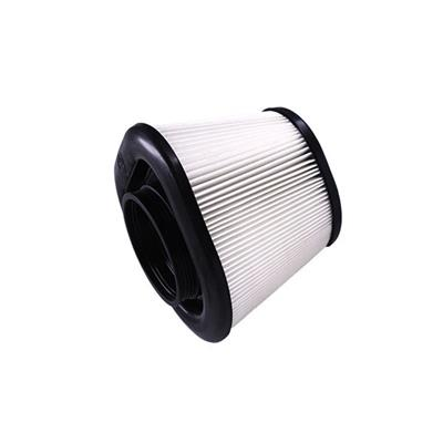 - KF-1037 Cotton Cleanable S/&B Filters Replacement Air Filter