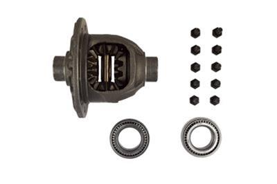 Spicer Drivetrain Products Differential Carriers 708115