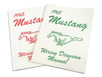 Scott drake wiring diagram manuals 1965 ford mustang wiring scott drake wiring diagram manuals 1965 ford mustang wiring diagram manual title free shipping on orders over 99 at summit racing cheapraybanclubmaster Image collections