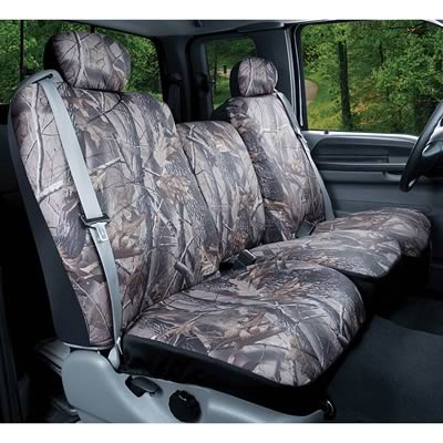 Swell Nissan Frontier Saddleman Surefit Seat Covers 28 Gmtry Best Dining Table And Chair Ideas Images Gmtryco