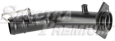 Spectra Premium FN506 Fuel Tank Filler Neck