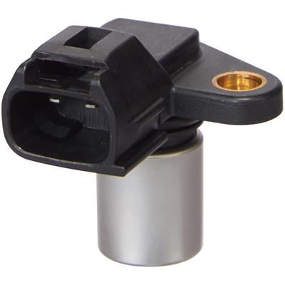 Spectra Premium S10033 Camshaft Position Sensor