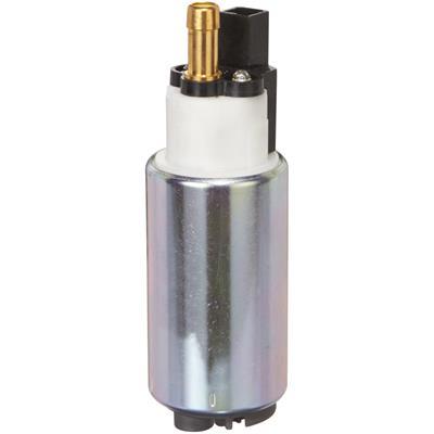 Airtex E2535 Fuel Pump