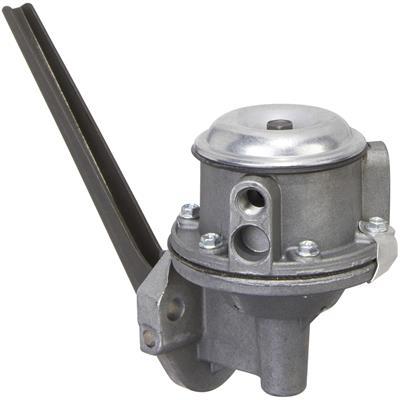 ACDelco 12355612 GM Original Equipment Mechanical Fuel Pump