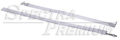 Fuel Tank Strap Spectra ST44