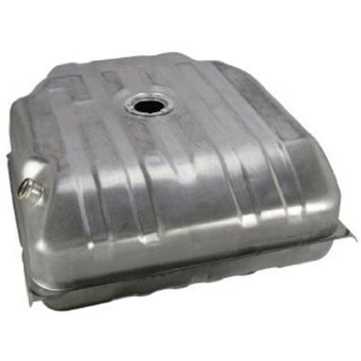 ABS Relay-Estate Wagon NAPA//ECHLIN PARTS-ECH AR174