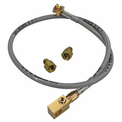 SKYJACKER RBL21 Brake Line