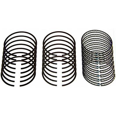 Hastings 2M644030 Piston Ring Set