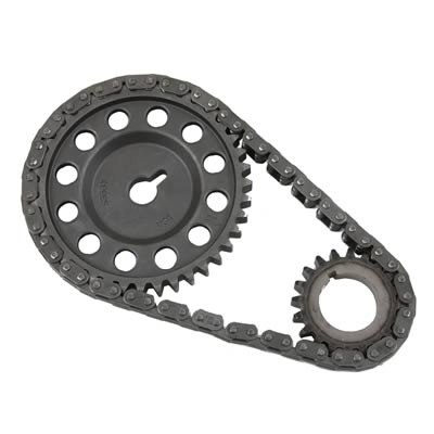 Sealed Power CTS-3100R Timing Set with Gasket Set