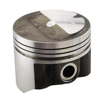 Speed-Pro Forged Pistons WL-2295F 30
