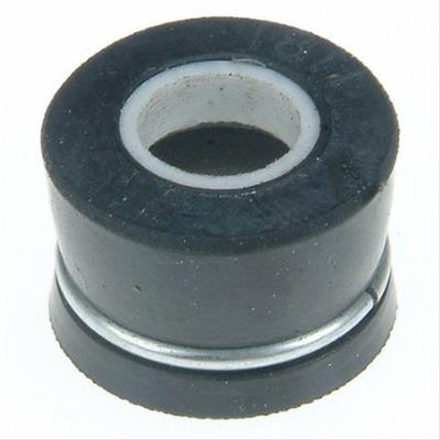 Engine Valve Stem Oil Seal Sealed Power ST-2003
