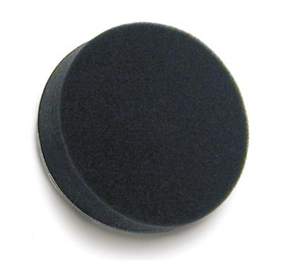 S.M Arnold 85-520 Buffing /& Polishing Pads
