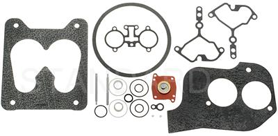 Fuel Injection Throttle Body Repair Kit Standard 1704
