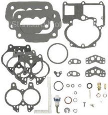 Carburetor Repair Kit-Kit Standard 213C
