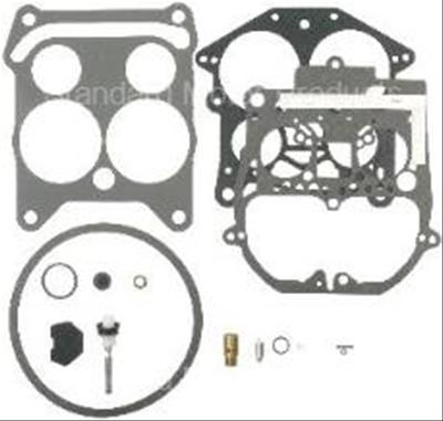 Standard Motor Products 579B Carburetor Kit