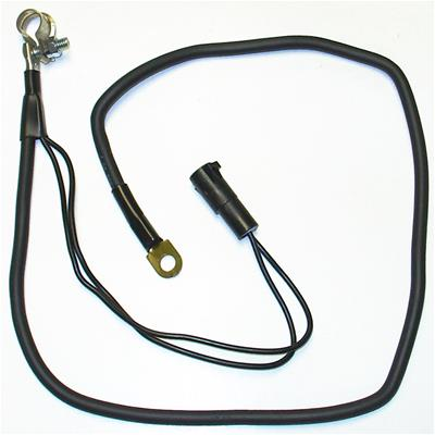 Battery Cable Standard A116-00HP