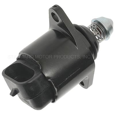 Fuel Injection Idle Air Control Valve REPLACES Standard AC5