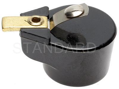 Standard Motor Products AL150 Distributor Rotor Standard Ignition