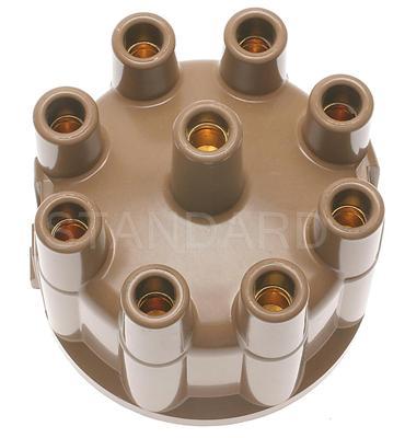 Dist Cap Standard Ignition AL143