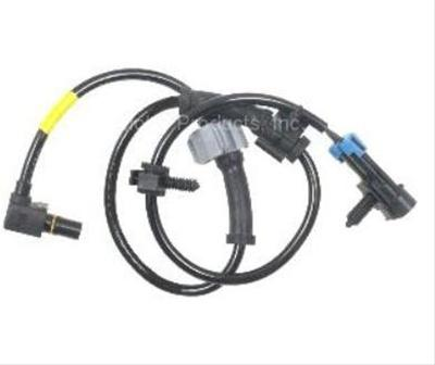 ABS Wheel Speed Sensor Standard ALS482
