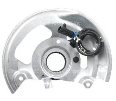 Standard Motor Products ALS543 Wheel Speed Sensor