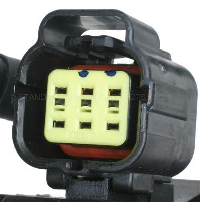Standard Motor Products APS245 Accelerator Pedal Sensor