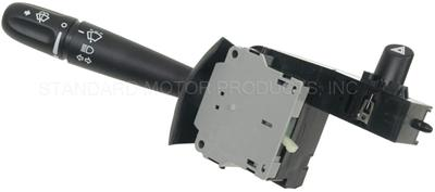 Standard Ignition CBS1338 Turn Signal Switch