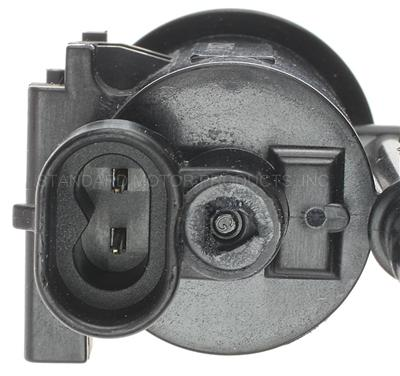 Vapor Canister Purge Solenoid Standard CP412