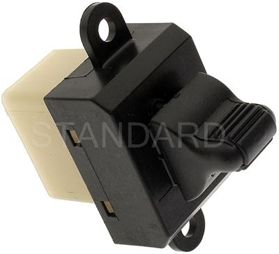 Standard Motor Products DS1190 Switch