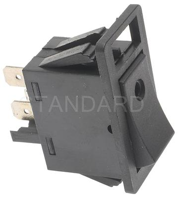 Standard Motor Universal Electrical Switches DS-1333