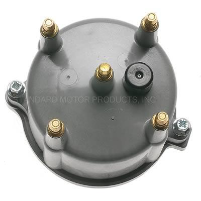 Standard FD159 Distributor Cap FD-159
