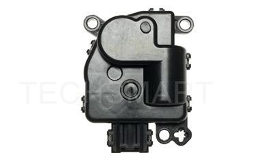 Standard Motor Products G04009 Air Door Actuator