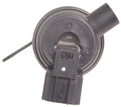 Standard Motor Products IMRC2 Air Control Valve