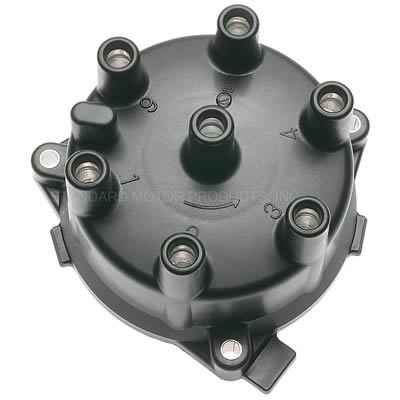 Standard Motor Products JH176T Distributor Cap