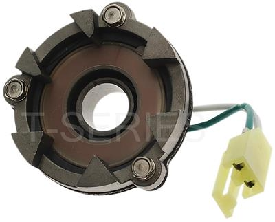 Standard Motor Products LX309 Ignition Pick Up