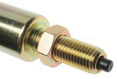 Standard Motor Products LS214 Neutral//Backup Switch