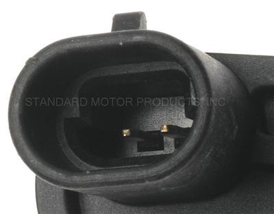 Standard PC134 NEW Crankshaft Position Sensor BUICK,CHEVROLET,GMC,OLDSMOBILE