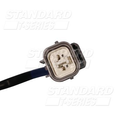 Engine Camshaft Position Sensor Delphi SS10907