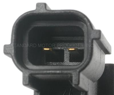 Standard Motor Products PC430 Camshaft Sensor