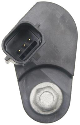 Engine Crankshaft Position Sensor Standard PC553